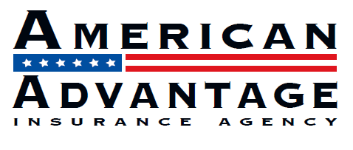 American Advantage Insurance Agency logo